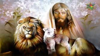 Jesus And The Blind Man Yeshua Hamashiach Jesus Is Lord By Majesty Youtube