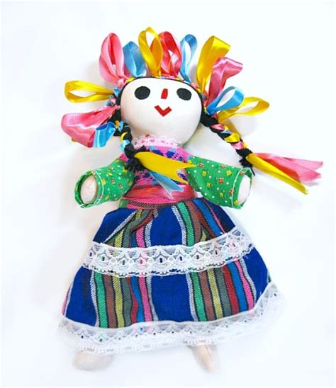 mexican rag doll tattoo 7 best mexican rag dolls images on rag dolls