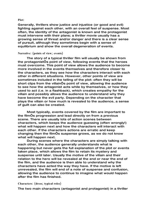 Classification Essay by Classification Essay Cheerleading Writefiction581 Web Fc2