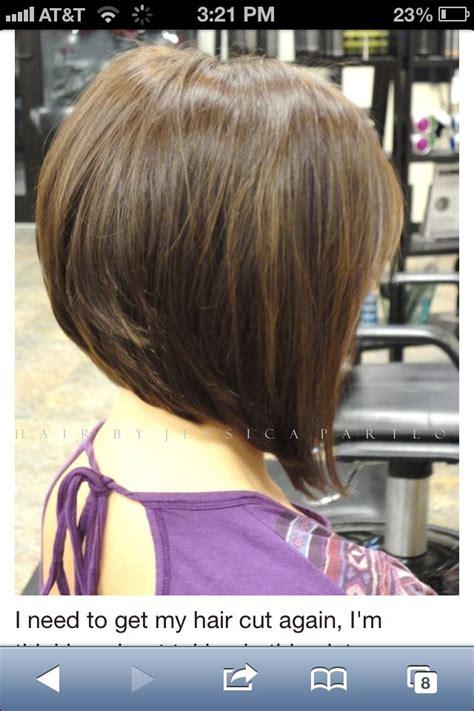 bob haircuts side view bob haircut side view haircuts pinterest bobs my