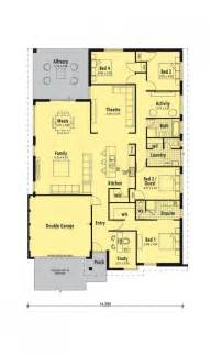 idea infinity plan infinity homes floor plans homes home plans ideas picture