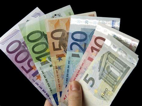 Creditplus Bank Bearbeitungsgebühr Zurückfordern Musterbrief Unzul 228 Ssige Kreditgeb 252 Hren Bgh Gibt Bankkunden Recht