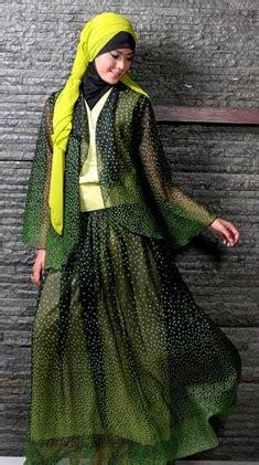 Ck1 Wedges Ht 01 Polkadot Hitam fashionholic inspirasi gaya busana dan modis stylish for