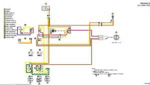 le wiring diagram le uncategorized free wiring diagrams