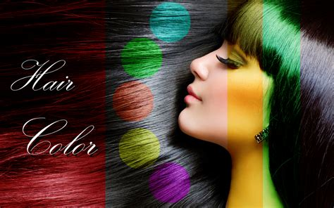 Hairstyles Tools Wallpaper by Hair Color Changer Real Android Apps On Play