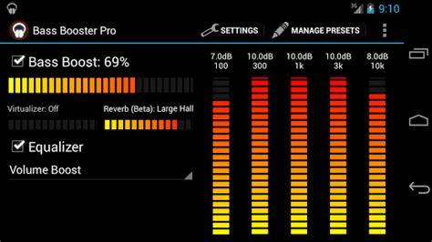 boost 2 full version apk download music equalizer bass booster pro v2 4 1 apk full version