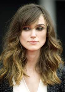 hairstyles for 60 with square n thick hair die besten frisuren f 252 r eine eckige gesichtsform