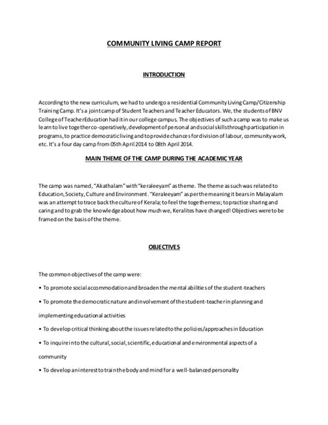 iec resume template iec resume template resume tips for pharmacy graduates