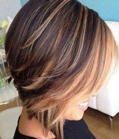 step by step for bob ombre download video how to balayage ombre step by step hair