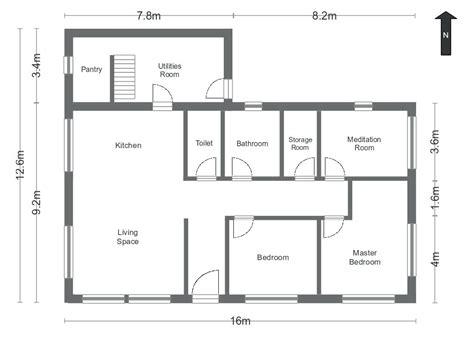 house layout maker house layout maker home decor medium size plan to draw