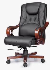 Leather Office Chairs On Sale Design Ideas Modern Design Wood Office Leather Chair Buy Wood Office Chair High Back Chair Leather Chair