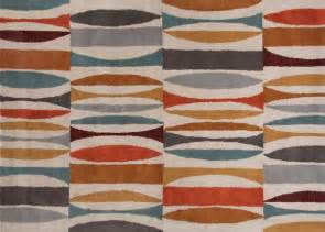 Midcentury Modern Rug Mid Century Modern Commercial Carpet Home Design Ideas