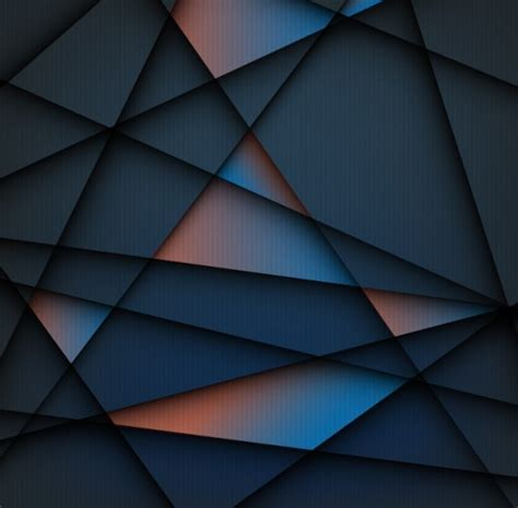 simple pattern background images free simple and stylish abstract vector background 05