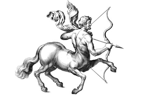 unique sagittarius tattoo designs sagittarius tattoos designs ideas and meaning tattoos