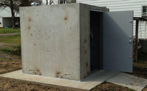 concrete safe room concrete safe rooms in arkansas arkansas shelters