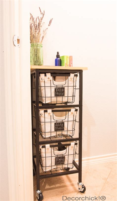 bathroom rolling storage cart bathroom rolling storage cart my web value