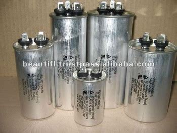 capacitor korea korean ac capacitor view capacitor product details from zephyr co ltd on alibaba