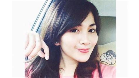 5 kota di indonesia ini ternyata penghasil wanita cantik