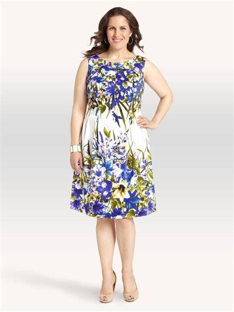 cheap plus size maxi dresses canada plus size