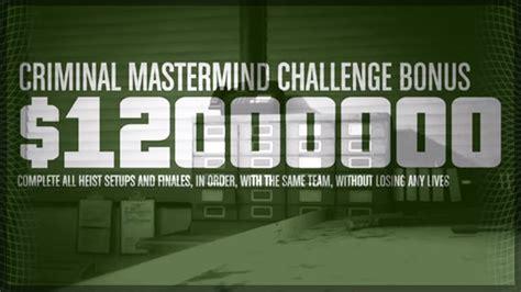 Gta 5 Online Best Money Making Method - gta 5 best money method making millions easy gta 5 online youtube