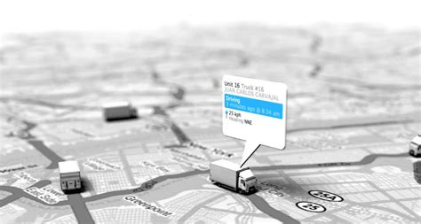 best gps vehicle tracker 5 best tips on how to develop a gps vehicle tracking