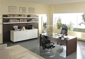 how to decorate an office at home 20 trendy office decorating ideas