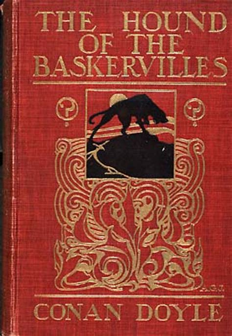 the hound of the baskervilles books pay a visit to sherlock toronto reference library