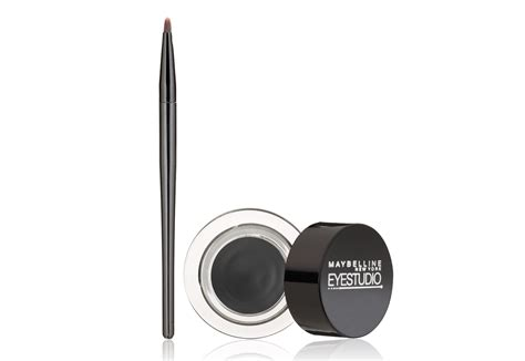 Eyeliner Eye Studio Maybelline best eyeliner for s of youth