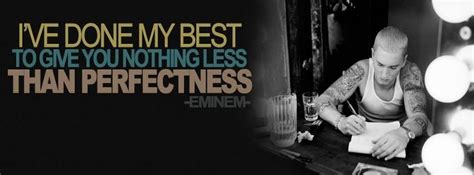 25 to life eminem eminem 25 to life lyrics facebook cover facebook covers