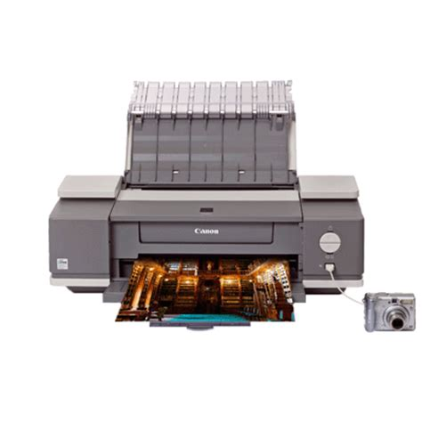 Printer Canon Ix4000 canon ix4000 to buy rent or lease for the cheapest prices