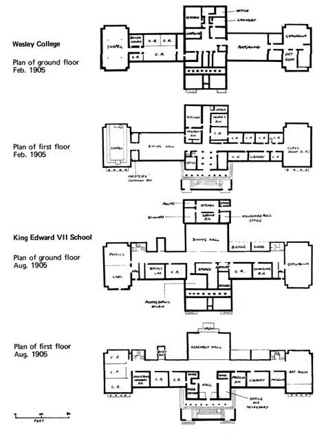 wentworth woodhouse floorplan lynnewood floor plan horace trumbauer s lynnewood is back on the market for 17 5m