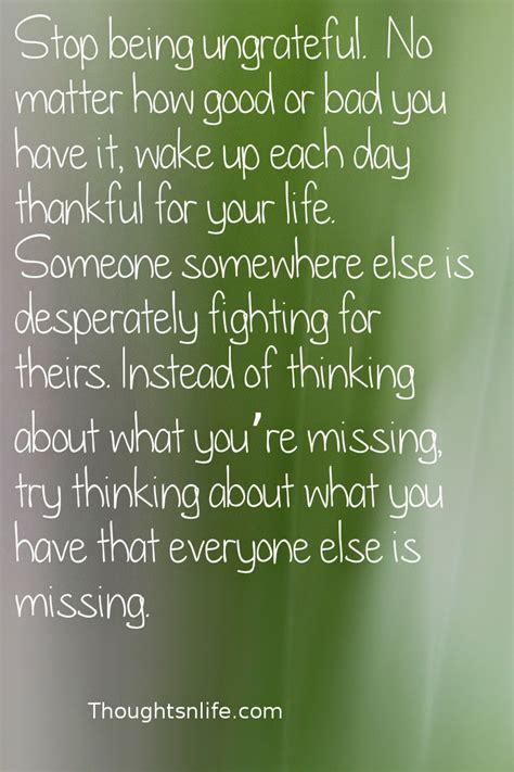 quotes   ungrateful quotesgram