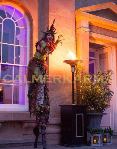 themed party nights birmingham 70 best images about midsummer night s dream themed