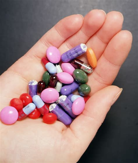 Obat Tidur Tablet Di Apotik contoh nama obat batuk wajib apotek