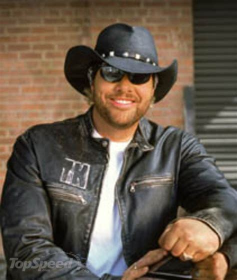 toby keith education toby keith tickets kick up on buyanyseat