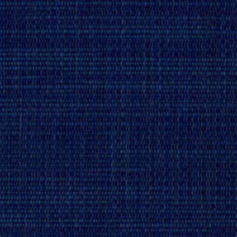 upholstery fabric sarasota sling fabric furniture repair sarasota
