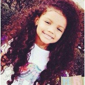 mixed girl swag on pinterest 117 pins kids with a dope of swag polyvore cute kids
