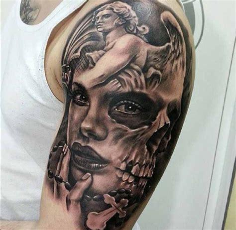 tattoo pinterest 2015 tattoos masculinas pesquisa google mijn tatoe