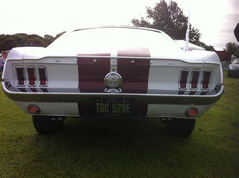 Wedding Car Epsom by Classic Ford Mustang American Wedding Car Hire Croydon