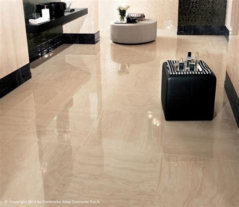piastrelle finto marmo piastrelle finto marmo idee immagine mobili