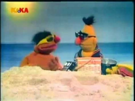 Ernie Und Bert Badewanne by Ernie Und Bert Badewanne Carport 2017