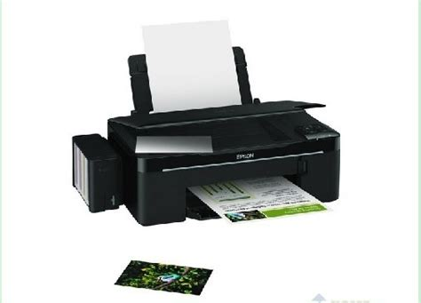 reset l200 printer waste ink pad solutions counter reset