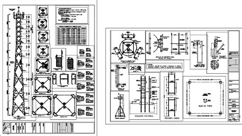 autocad boat wiring diagram autocad electrical wiring