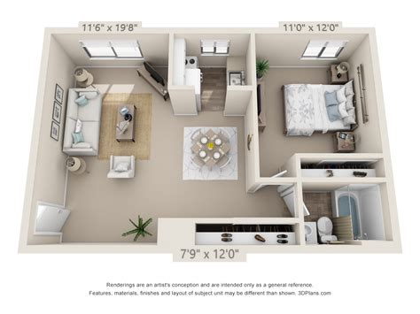 average utilities cost for 3 bedroom house average utilities cost for 3 bedroom house 28 images what is the average price for