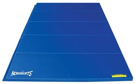 10 Panel Mat - 5 x 10 2 quot premier crosslink panel mat with hook and loop