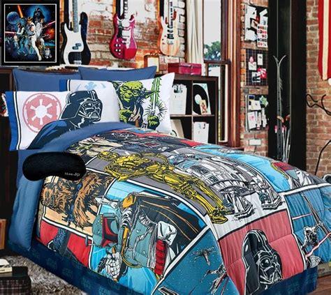 star wars bed set queen best 25 star wars bedding ideas on pinterest star wars