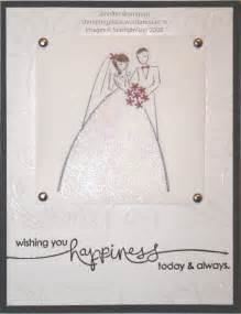 wedding card wm