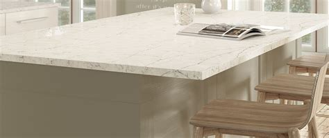 Patio Stone Tile by Silestone Pearl Jasmine Supplier In London Uk Mkw Surfaces
