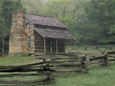 Tennessee Mountain Cabins Smoky Mountain Cabinstennesseecabin Rentalspigeon Forge