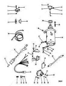 1996 mercury outboard wiring diagram 40 hp get free image about wiring diagram